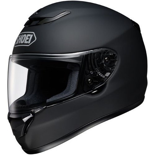 motorcycle helmets pros cons essay Pros & cons of bicycle helmets bicycle helmets have become standard equipment for cyclists on roads and trails across the country many states and municipalities have enacted helmet requirements and many parks and recreation areas require cyclists and mountain bikers to wear helmets within their boundaries.