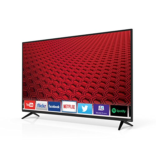 Best HDTVs 2016 Review