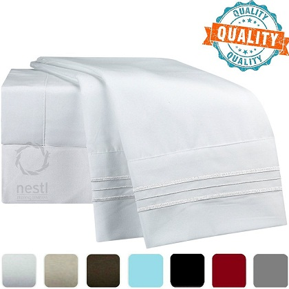 Is Microfiber Bed Sheets Good