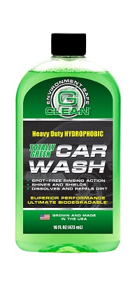 Top 10 Best Car Wash Soaps in 2018 Reviews - Top 10 Review Of