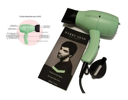 Best Hair Dryers Reviews