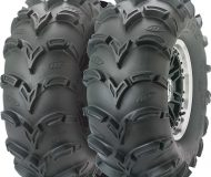Best ATV Tires in 2016