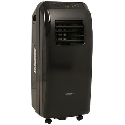 Top 10 Best Portable Air Conditioners In 2018 Review Top