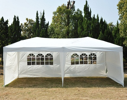 Best Pop-Up Tents Reviews & Top 10 Best Pop-Up Tents Reviews in 2018 - Top 10 Review Of
