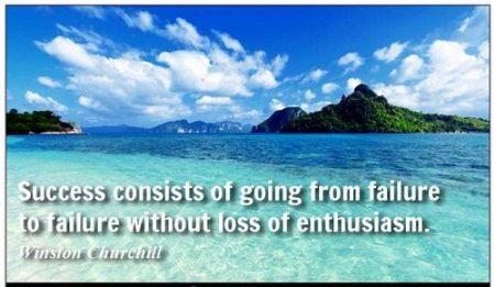 Best Success Inspirational Quotes
