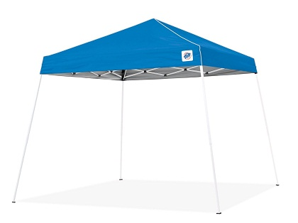 Best Pop-Up Tents Reviews