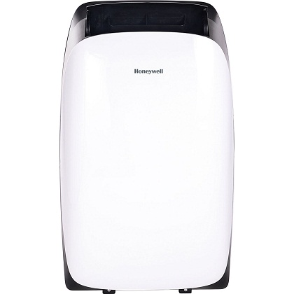 Best Portable Air Conditioners in 2016