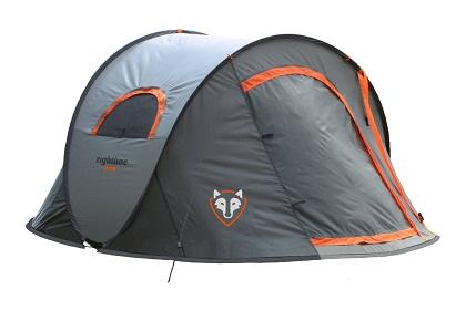 Best Pop-Up Tents Reviews