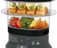 Best Food Steamer