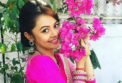 Most Beautiful Indian TV Serial Actresses