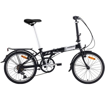 Best Folding Bikes