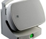Best Airway Speakers