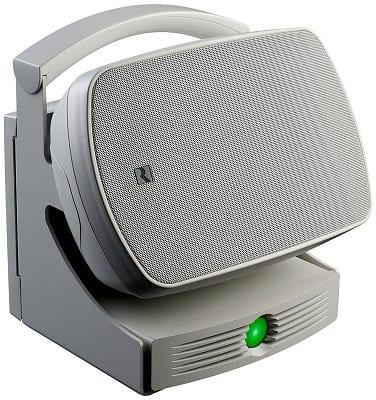 Best Airway Speakers