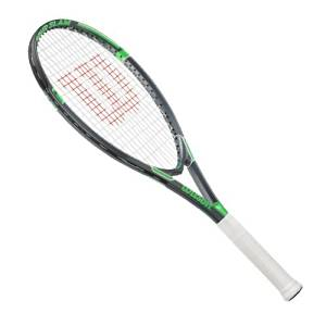 Best Tennis Racquet in 2016