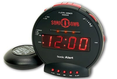 Best Alarm Clocks