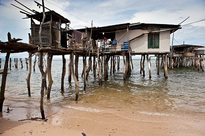 Top Poorest Countries In The World Reviews Top Review Of - Top 10 poorest man in the world