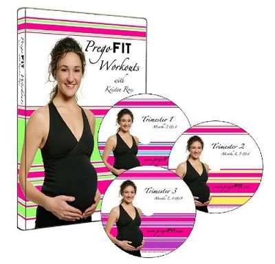 Best Lose-Weight Workout DVD for Women