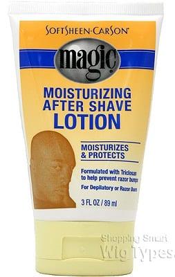 13-lotion
