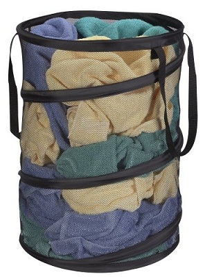Best Laundry Hampers in 2017