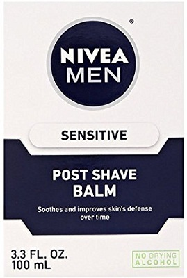 Best Aftershave Balms in 2017