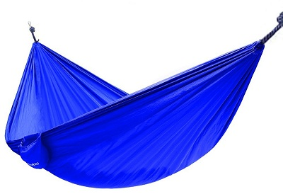 Best Portable Hammocks