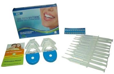 Best Teeth Whitening Kits in 2017