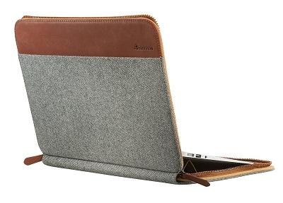 Best Macbook Sleeves in 2017