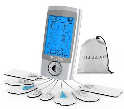 Best Electronic Pulse Massagers