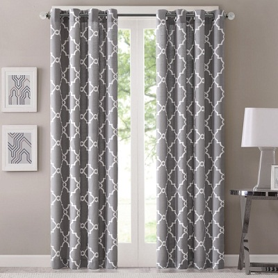 Top 10 Best Blackout Curtains in 2017 Reviews - Top 10 Review Of
