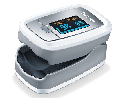 Best Pulse Oximeters