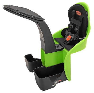 Top 10 Best Child Bicycle Seats In 2018 Buyers Guide