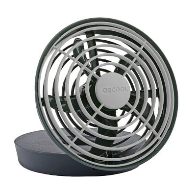 Best USB Fans in 2017
