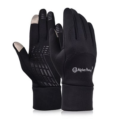 Best Driving Gloves for Men