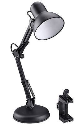 Best Desk Lamps In 2018