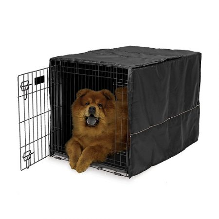 Best Dog Kennel Covers Reviews