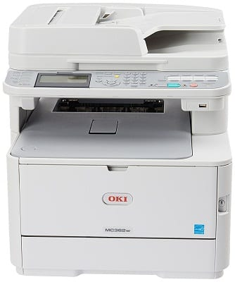 Best Fax Machines for Small Enterprise