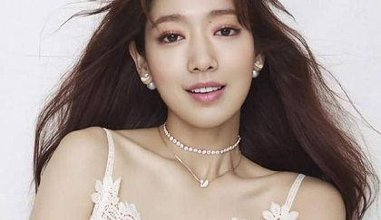 10 Park Shin Hye Sexiest Korean Female Stars