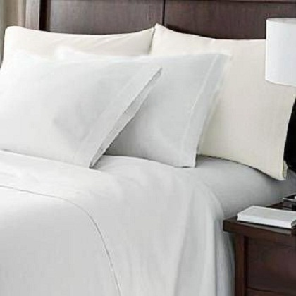 Best Bed Sheets for Comfortable Sleep