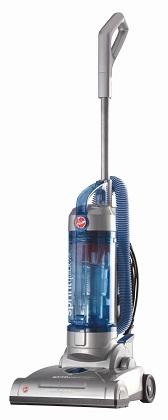 Best-Rated Vacuum Cleaners