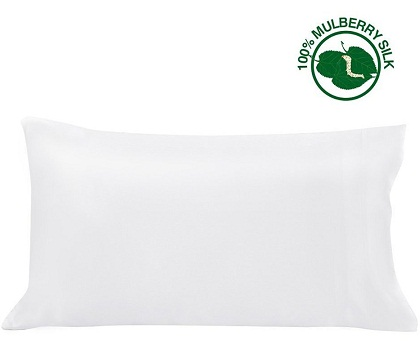 Best Silk Pillowcases