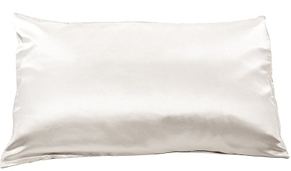 Top 10 Best Silk Pillowcases For Every Sleeping Beauty