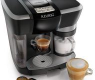 Best Coffee Makers Reviews