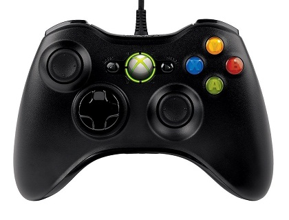 Best PC Gaming Controllers Reviews