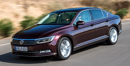 Best Used Cars Under 1500 Dollars Reviews
