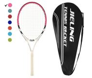 Best Adult Beginners' Tennis Ratchets