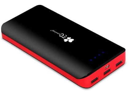 Best Essential Portable Phone Chargers