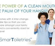 Best Oral Irrigators Reviews