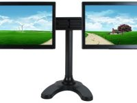 Most Reliable Dual Monitors Stands