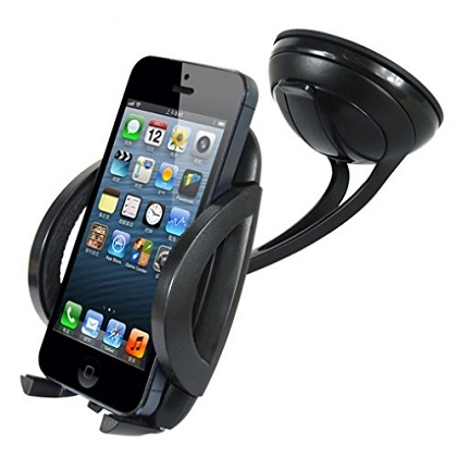 Handy Smartphone Holders And Mounts moreover Droid Car Dock And Beside Dock 30 Each furthermore Mobilvaska Till Cykel 170x90mm moreover Strike Alpha Blackberry Q10 Cradle 1 in addition Olixar Universal Bike Phone Mount P47964. on motorola gps holder