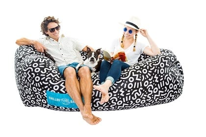 Best Inflatable Air Lounges